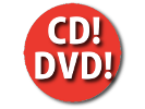 CD DVD GAMES